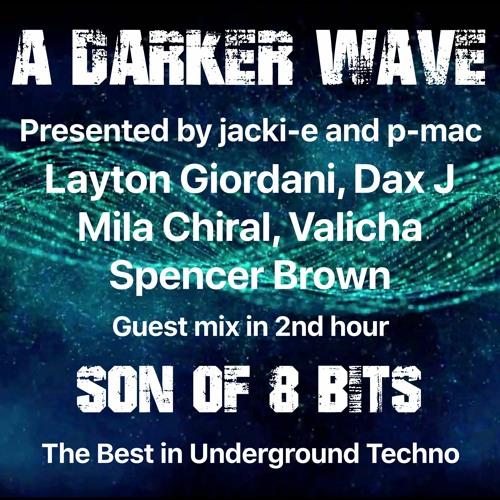 A Darker Wave episode 328
